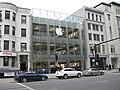Apple Store, Boston (4368171288).jpg