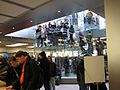 Apple Store - 5th Avenue (2114363365).jpg