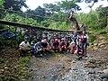 Arayat, Pampanga, Philippines - panoramio (4).jpg