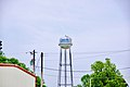 Arbyrd-water-tower-mo.jpg