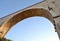 Arc del pont del trenet, Gata de Gorgos.JPG