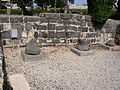 Archeological garden, Tiberias (34).JPG