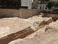 Archeological site.jpg