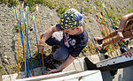 Archery for youth 150615-F-XA488-101.jpg