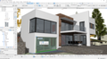 Archicad.png