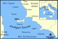 Archipel toscan carte-fr.png
