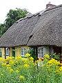 Architectural Detail - Adare Village - County Limerick - Ireland - 05 (43575067691).jpg