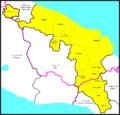 Arcidiocesi di Brindisi - Ostuni.png