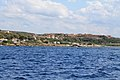 Arcipelago di La Maddalena National Park - panoramio (39).jpg