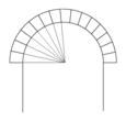 Arco, proiezione giunti.png