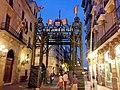 Arco San Bernabe 2015.jpg