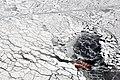 Arctic Intersection (4370266339).jpg