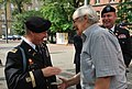 Area Support Group Poland Participates in the Warsaw Uprising 75th Anniversary Celebration in Poznan, Poland Image 2.jpg