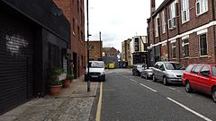 Area surrounding 244 Cambridge Heath Road, London 22.jpg