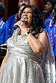 Aretha Franklin 2015.jpg