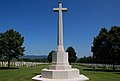 Arezzo, Commonwealth Military Cemeteries - panoramio (2).jpg