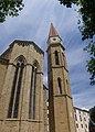 Arezzo, Duomo - panoramio (1).jpg