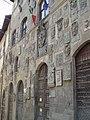 Arezzo 2004 (21).jpg