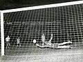 Argentina gol angelillo brasil.jpg