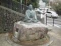 Arimacho, Kita Ward, Kobe, Hyogo Prefecture 651-1401, Japan - panoramio (3).jpg
