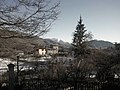Aringo Dall Strada - panoramio.jpg