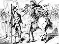 Aristides and Alexander 479 BCE.jpg