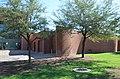 Arizona State University, Tempe Main Campus, Tempe, AZ - panoramio (29).jpg