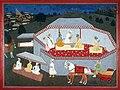 Arjuna chooses Krishna.jpg