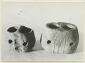 Arkeologiskt föremål från Teotihuacan - SMVK - 0307.q.0107.tif