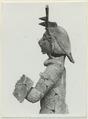 Arkeologiskt föremål från Teotihuacan - SMVK - 0307.q.0143.tif