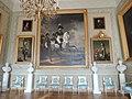 Arkhangelskoe big palace - interior 11 by shakko.jpg