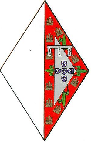 Felipa de Coïmbra, infanta de Portugal (1435-1497)