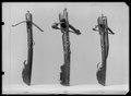Armborst med täckt pilränna, Tyskland , 1700-talet - Livrustkammaren - 25988.tif