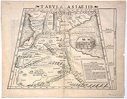 Armeniamap2.jpg