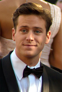 Armie Hammer 2011 AA (revised).jpg