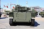Army2016-508.jpg