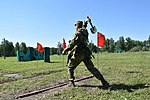 ArmyScoutMasters2018-15.jpg