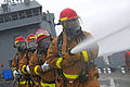 Army Reserve Soldiers conduct harbor and seaport operations training 150802-A-TQ452-392.jpg