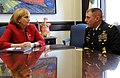 Army Reserve leader supports New Jersey ESGR 170210-A-FZ134-001.jpg