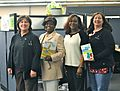 Army services help Families cope with homecoming 140213-A-DZ345-012.jpg