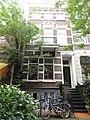Arnhem Rijksmonument 516931 Prins Hendrikstraat 13.JPG