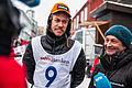 Arnt Ola Skjerve og Ralph Johannessen i mål (8443612279).jpg