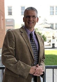 Robert Arp Philosopher/ontologist/technical writer