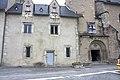 Arreau-Maison de Saint Éxupère.jpg
