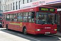 Arriva Kent & Sussex 3269.JPG