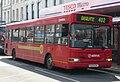Arriva Kent & Sussex 3269.JPG