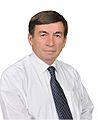 Arsim Bajrami.jpg