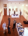 Art6's main lower gallery before structural changes.png
