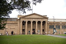 Art Gallery of New South Wales viewed from The Domain.jpg