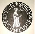 Arthington Priory Seal 001.jpg